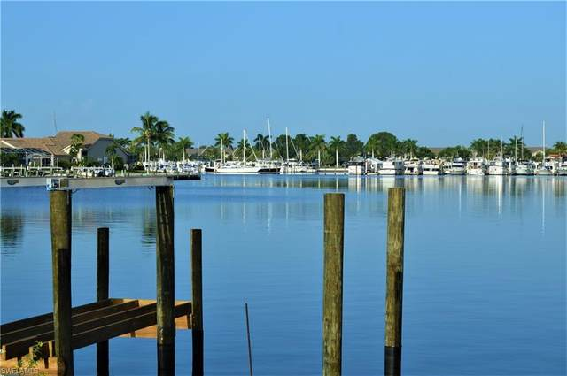 275 Cays Dr #2208, Naples, FL 34114 (#220044691) :: Equity Realty