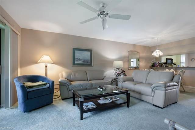 7280 Coventry Ct #514, Naples, FL 34104 (#220044769) :: We Talk SWFL