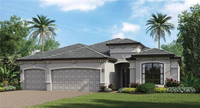 2377 Fallglo St, Naples, FL 34120 (#220045446) :: Caine Premier Properties