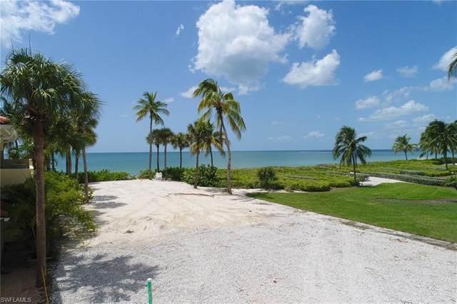 111 Bonaire Ln, Bonita Springs, FL 34134 (#220046284) :: Equity Realty