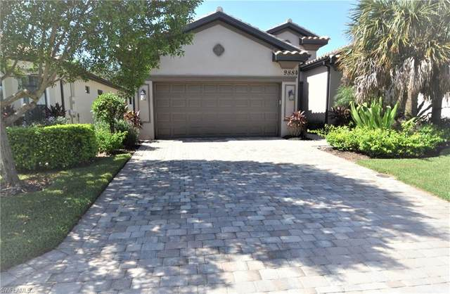 9884 Alhambra Ln, Bonita Springs, FL 34135 (MLS #220046577) :: RE/MAX Realty Group
