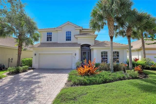 15562 Vallecas Ln, Naples, FL 34110 (#220047014) :: Southwest Florida R.E. Group Inc