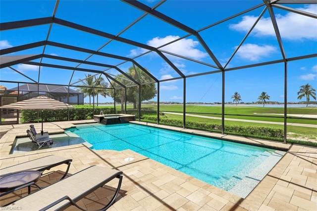9021 Quarry Dr, Naples, FL 34120 (MLS #220047636) :: Clausen Properties, Inc.