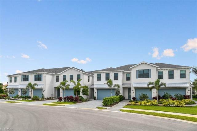 12960 Pembroke Dr, Naples, FL 34105 (MLS #220047976) :: The Naples Beach And Homes Team/MVP Realty