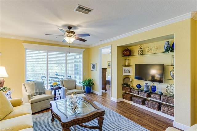 4864 Hampshire Ct #202, Naples, FL 34112 (#220048153) :: Equity Realty