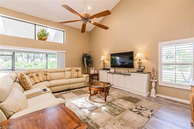 164 Cypress View Dr, Naples, FL 34113 (#220048787) :: Equity Realty