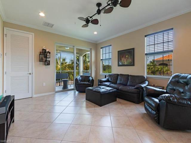28018 Sosta Ln #4, Bonita Springs, FL 34135 (#220048789) :: The Dellatorè Real Estate Group