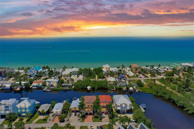 27810 Forester Dr, Bonita Springs, FL 34134 (MLS #220049646) :: The Naples Beach And Homes Team/MVP Realty