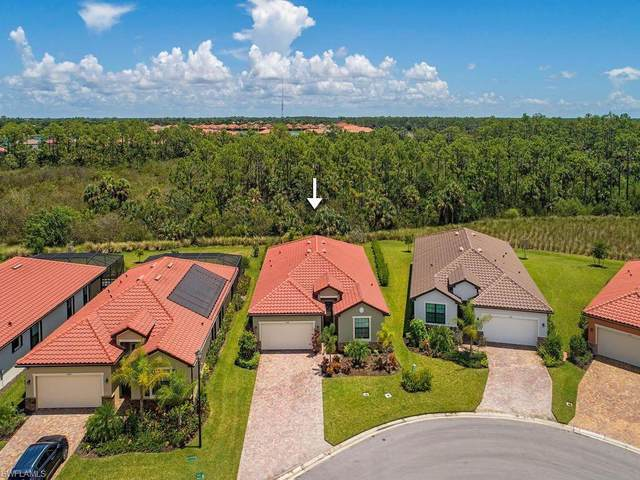 1624 Vizcaya Ln, Naples, FL 34113 (#220050106) :: Southwest Florida R.E. Group Inc