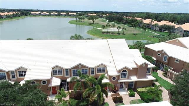 28064 Cavendish Ct #2411, Bonita Springs, FL 34135 (MLS #220050170) :: Eric Grainger | Engel & Volkers
