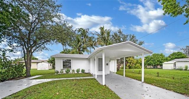 1315 5th Ave N, Naples, FL 34102 (#220050613) :: Equity Realty