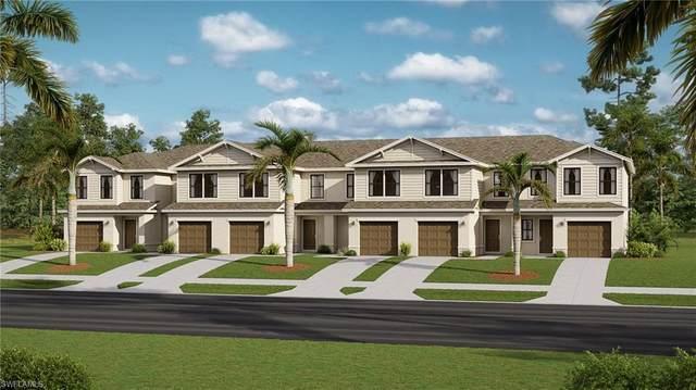14005 Oviedo Pl, Fort Myers, FL 33905 (#220050808) :: The Dellatorè Real Estate Group