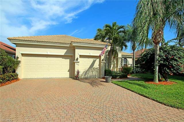 16273 Crown Arbor Way, Fort Myers, FL 33908 (#220051063) :: Jason Schiering, PA