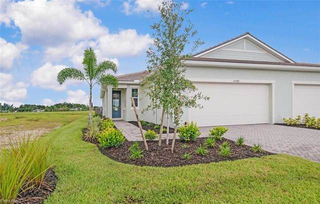 6548 Good Life St, Fort Myers, FL 33966 (#220051128) :: Equity Realty