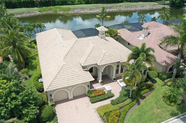 28512 Azzili Way, Bonita Springs, FL 34135 (#220051569) :: Southwest Florida R.E. Group Inc