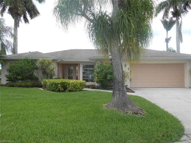 2109 Wenola Ct, Fort Myers, FL 33905 (#220053361) :: Equity Realty