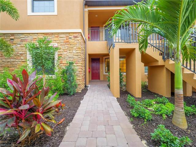 9386 Pocida Ct 18-103, Naples, FL 34119 (#220053924) :: Equity Realty