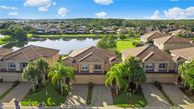 20146 Larino Loop, Estero, FL 33928 (#220054006) :: Southwest Florida R.E. Group Inc