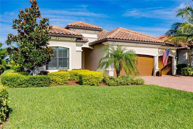 28066 Wicklow Ct, Bonita Springs, FL 34135 (#220054051) :: Jason Schiering, PA