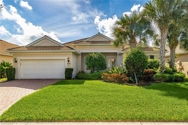 8651 Palermo Ct, Naples, FL 34114 (#220054597) :: Equity Realty