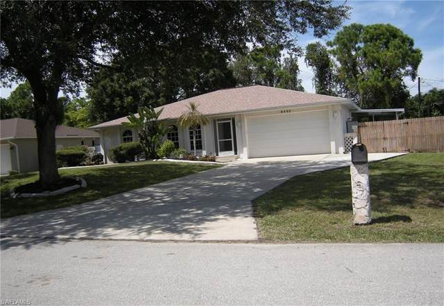9095 Caloosa Rd, Fort Myers, FL 33967 (#220054740) :: Equity Realty