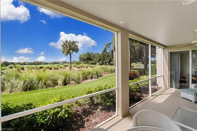3300 Hamlet Dr #1, Naples, FL 34105 (#220055108) :: Southwest Florida R.E. Group Inc