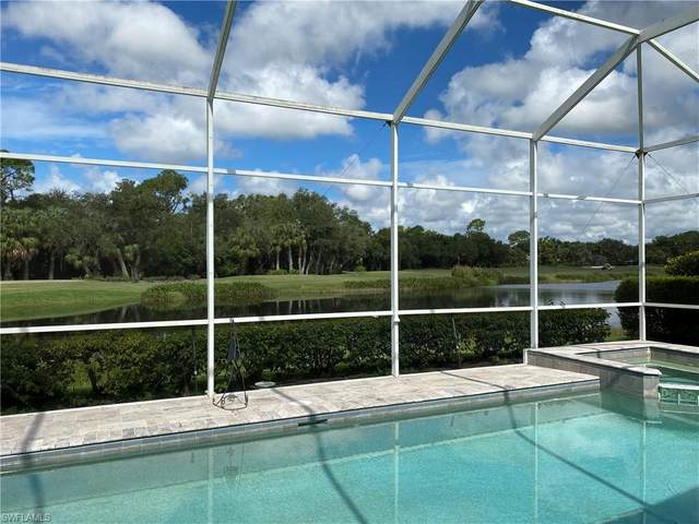 1683 Manchester Ct, Naples, FL 34109 (#220056742) :: Southwest Florida R.E. Group Inc