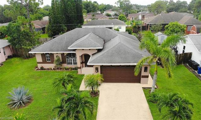 8386 Bamboo Rd, Fort Myers, FL 33967 (#220056866) :: Equity Realty