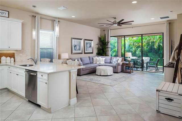 13412 Monticello Blvd, Naples, FL 34109 (MLS #220057573) :: Clausen Properties, Inc.