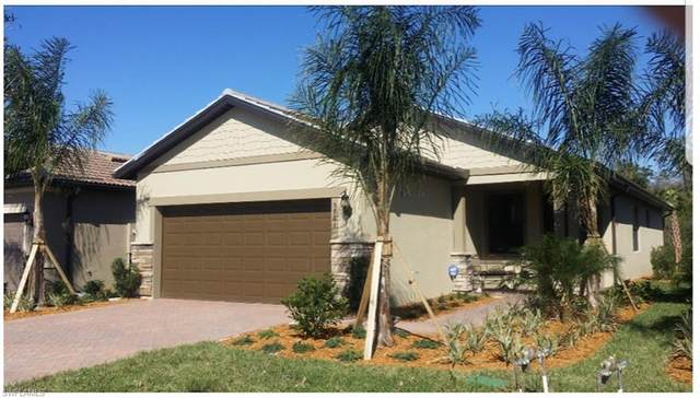 5761 Mayflower Way, AVE MARIA, FL 34142 (#220057744) :: Equity Realty