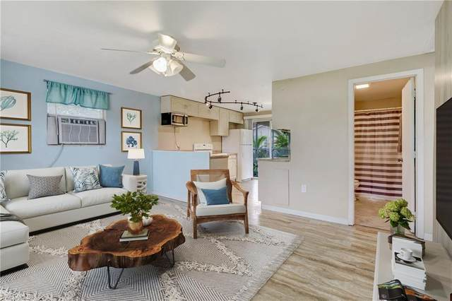 3087 Linwood Ave, Naples, FL 34112 (#220057747) :: The Dellatorè Real Estate Group