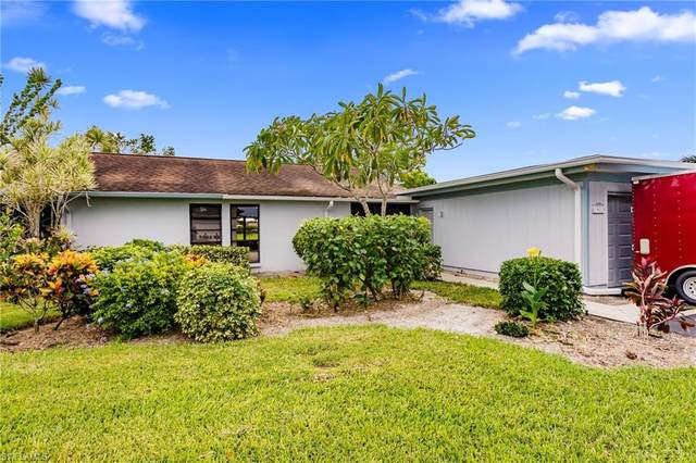 3403 Boca Ciega Dr D-39, Naples, FL 34112 (MLS #220058081) :: Clausen Properties, Inc.