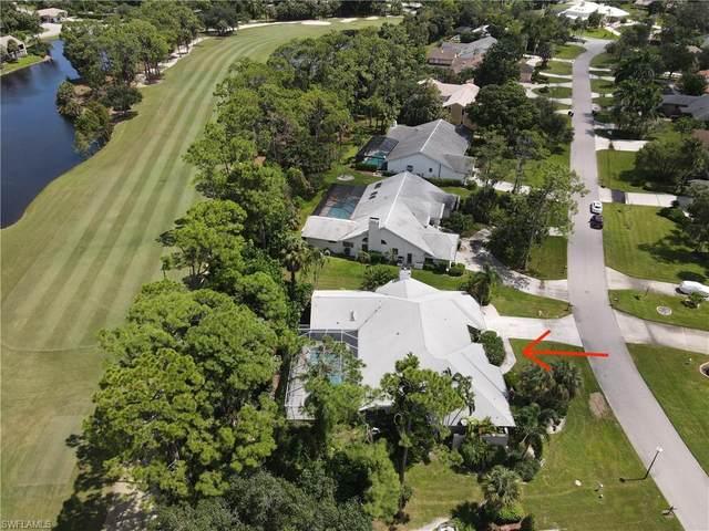 16648 Bobcat Ct, Fort Myers, FL 33908 (#220058192) :: Caine Premier Properties