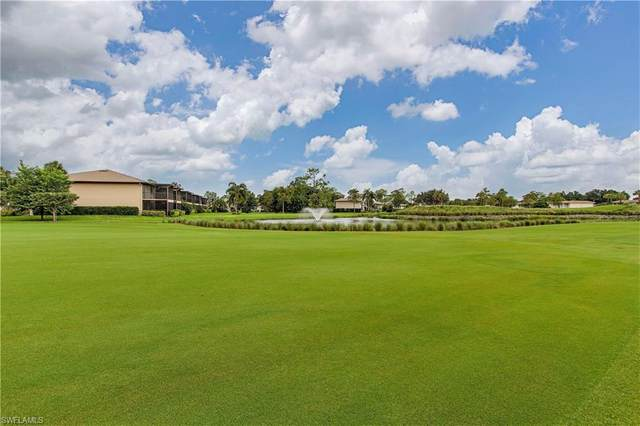 501 Teryl Rd #2292, Naples, FL 34112 (MLS #220058274) :: RE/MAX Realty Group
