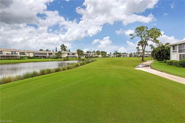 153 Lollypop Ln #824, Naples, FL 34112 (#220058774) :: Equity Realty
