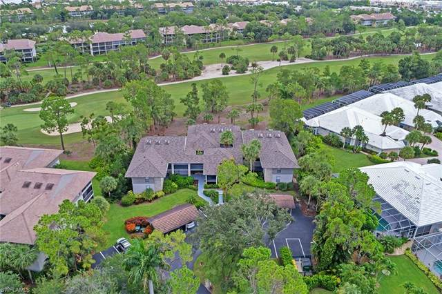 88 Cypress View Dr, Naples, FL 34113 (MLS #220059216) :: The Naples Beach And Homes Team/MVP Realty