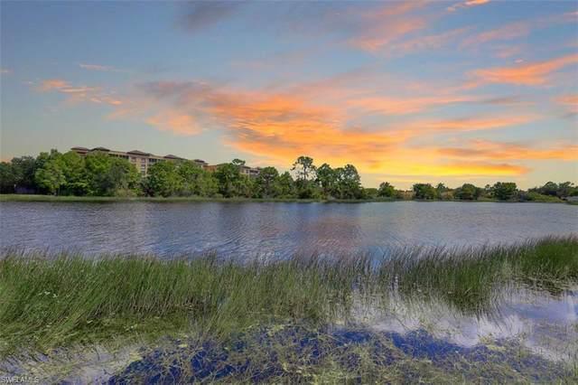 3479 Lake Shore Dr #222, Bonita Springs, FL 34134 (MLS #220059345) :: The Naples Beach And Homes Team/MVP Realty
