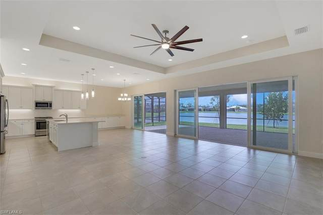28562 Sicily Loop, Bonita Springs, FL 34135 (#220060361) :: The Dellatorè Real Estate Group