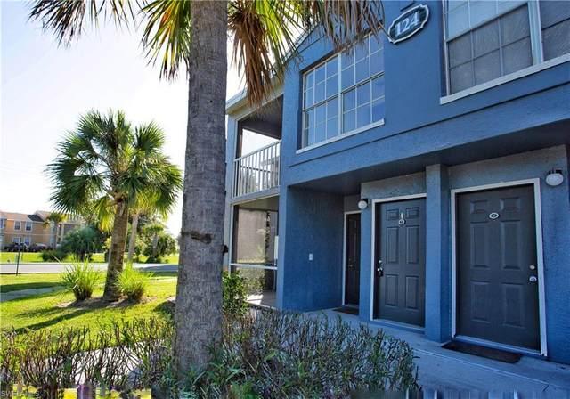 124 Santa Clara Dr 124-7, Naples, FL 34104 (MLS #220060464) :: Clausen Properties, Inc.
