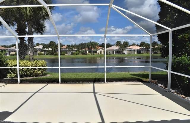 3687 Exuma Way, Naples, FL 34119 (#220061139) :: Caine Premier Properties