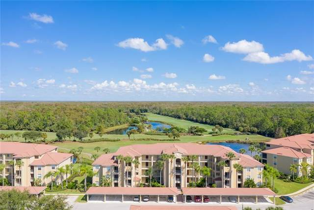 10349 Heritage Bay Blvd #2127, Naples, FL 34120 (#220063792) :: The Michelle Thomas Team