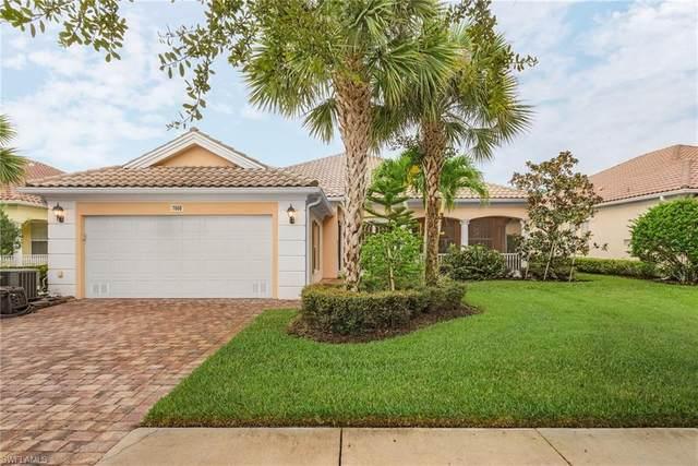 7668 Sicilia Ct, Naples, FL 34114 (#220063997) :: Caine Premier Properties