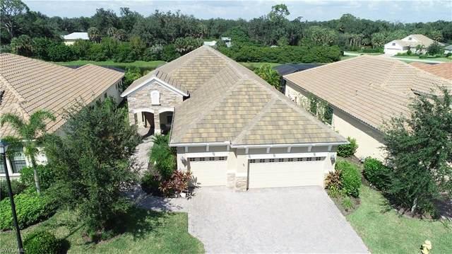9624 Estero Grove Way, Estero, FL 33928 (#220066067) :: Equity Realty