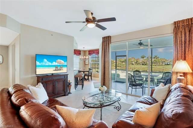 12017 Covent Garden Ct #2803, Naples, FL 34120 (#220066592) :: The Dellatorè Real Estate Group