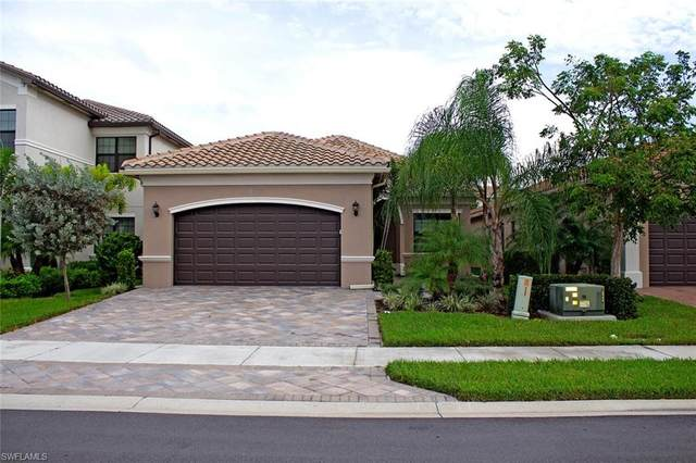 4327 Aurora St, Naples, FL 34119 (MLS #220066984) :: The Naples Beach And Homes Team/MVP Realty