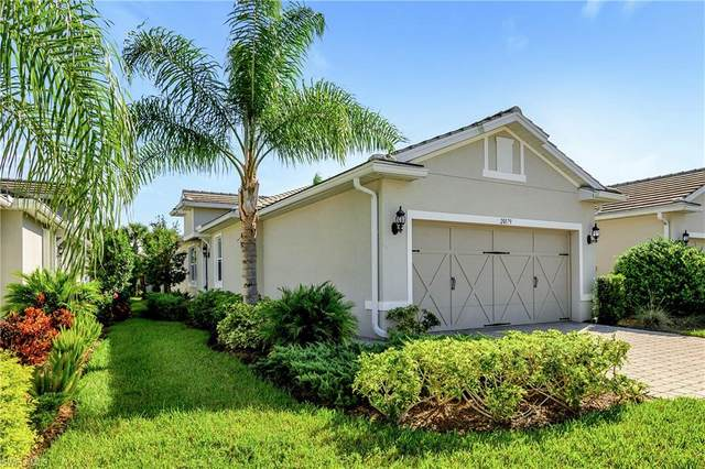 20179 Torch Key Way, Estero, FL 33928 (#220067028) :: The Dellatorè Real Estate Group