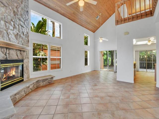 3320 Rosinka Ct, Naples, FL 34112 (MLS #220067034) :: BonitaFLProperties