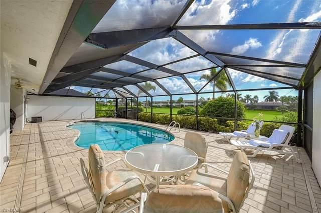 112 Wintergreen Way #1782, Naples, FL 34112 (#220068703) :: Jason Schiering, PA