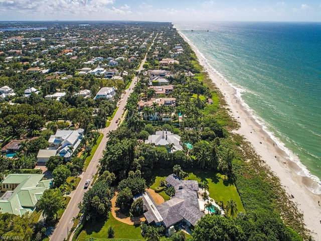 275 Gulf Shore Blvd N, Naples, FL 34102 (#220069308) :: The Michelle Thomas Team