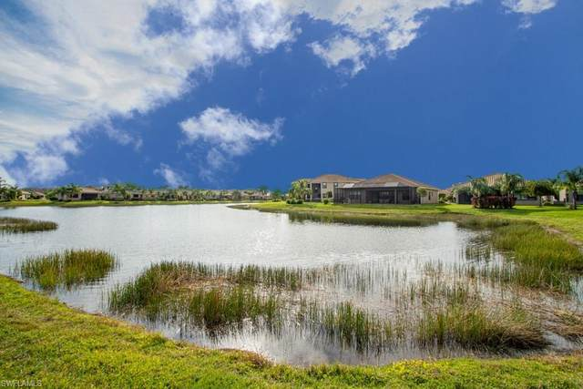 11508 Stonecreek Cir, Fort Myers, FL 33913 (MLS #220069346) :: Eric Grainger | Engel & Volkers